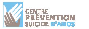 Centre prévention suicide d'Amos