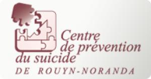 Centre de prévention du suicide de Rouyn-Noranda